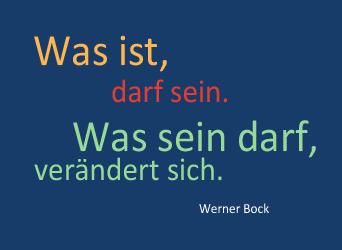 Fritz Wagner Gestalttherapeut & Supervisor, Bornheim-Hersel, Bonn