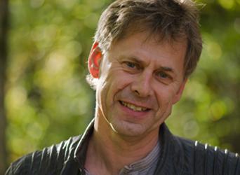 Fritz Wagner Gestalttherapeut & Supervisor, Hersel, Bonn