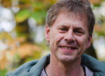 Fritz Wagner - Gestalttherapeut & Supervisor, Hersel, Bonn