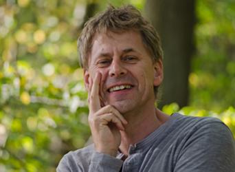 Fritz Wagner Praxis für Gestalttherapie in Hersel, Bonn und Umgebung