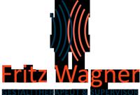 Fritz Wagner - Praxis für Gestaltherapie Bornheim-Hersel, Bonn und Umgebung Logo